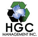 HGC Management Inc. Logo