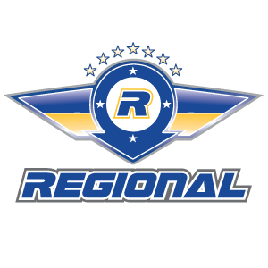 Regional Express Gear